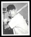 1948 Bowman Reprints #45  Hank Sauer  Front Thumbnail