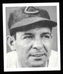 1948 Bowman Reprints #39  Augie Galan  Front Thumbnail