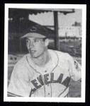 1948 Bowman Reprints #5  Bob Feller  Front Thumbnail