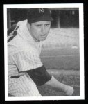 1948 Bowman Reprints #26  Frank Shea  Front Thumbnail