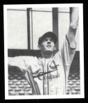 1948 Bowman Reprints #40  Marty Marion  Front Thumbnail