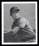 1948 Bowman Reprints #28  Emil Verban  Front Thumbnail