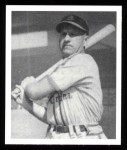 1948 Bowman Reprints #17  Enos Slaughter  Front Thumbnail