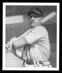 1948 Bowman Reprints #17  Enos Slaughter  Front Thumbnail