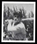1948 Bowman Reprints #6  Yogi Berra  Front Thumbnail