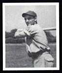 1948 Bowman Reprints #27  Sid Gordon  Front Thumbnail