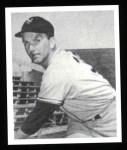 1948 Bowman Reprints #48  Dave Koslo  Front Thumbnail