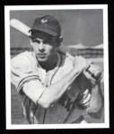 1948 Bowman Reprints #37  Clint Hartung  Front Thumbnail