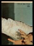 1968 Topps #151  Tommy Nobis  Back Thumbnail