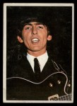 1964 Topps Beatles Diary #47 A  Ringo Starr Front Thumbnail