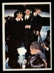 1964 Topps Beatles Diary #45 A John Lennon  Front Thumbnail