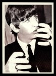 1964 Topps Beatles Movie #32  Paul Ringo George'S Favorite Scene  Front Thumbnail