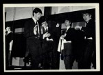 1964 Topps Beatles Black and White #97  John Lennon  Front Thumbnail