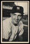1953 Bowman Black and White #45  Irv Noren  Front Thumbnail