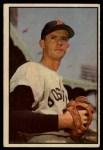 1953 Bowman #35  Mickey McDermott  Front Thumbnail