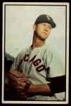 1953 Bowman #88   Joe Dobson Front Thumbnail